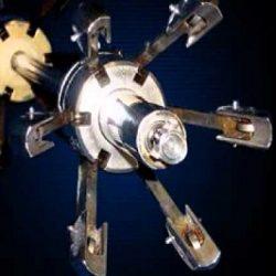 Jasa NDT Internal Rotary Inspection System